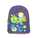 Boy's Backpack