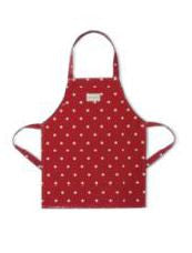 Homelux Kid's Apron