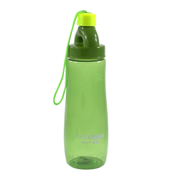 Multi-Purpose Water Bottle