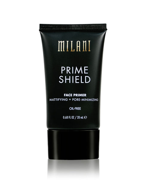 Milani Prime Shield - Face Primer
