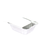 Aluminium Food Container - 450ml