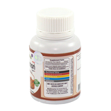 Baraka Cinnamon Plus - Helps Strengthen Immune System