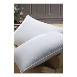 Luxury Gel Pillow