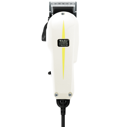 WAHL proffessional Super Taper - corded clipper