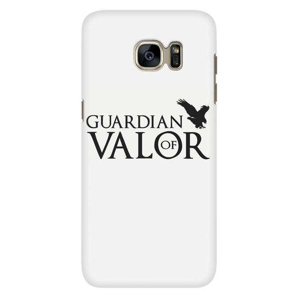 Galaxy S7 Guardian Phone Case