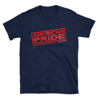 American Pride Collection