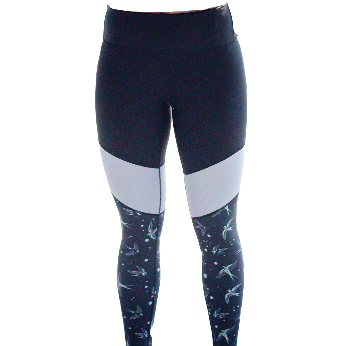 Songbird legging