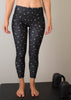 'Make A Wish' Full Length Legging