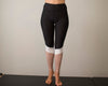 'Latte' Full-Strength legging