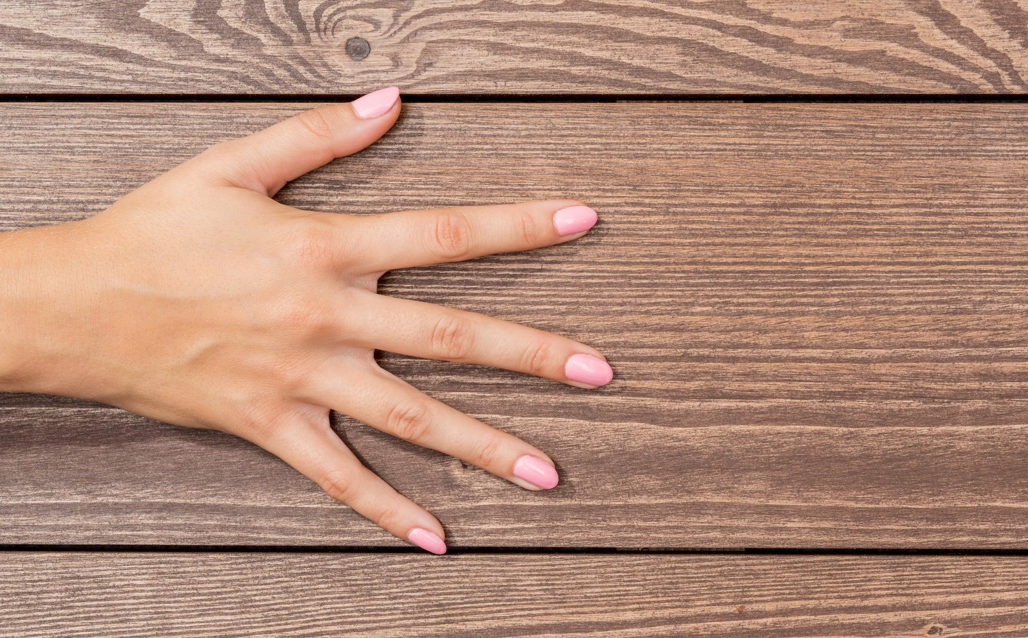 It\'s time to show your cuticles some love - Franklin & Whitman