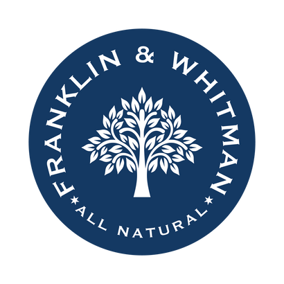 Franklin & Whitman