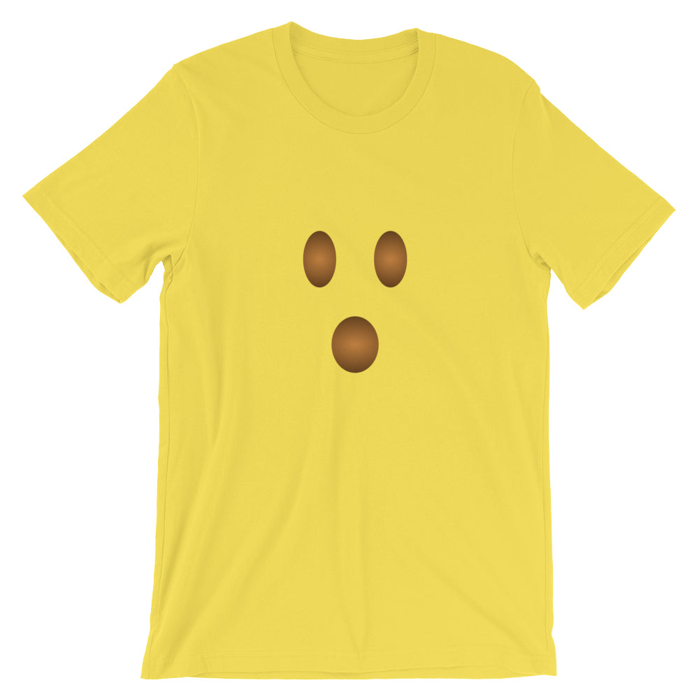 Emoji Shirts for Adults - AlluringPrints