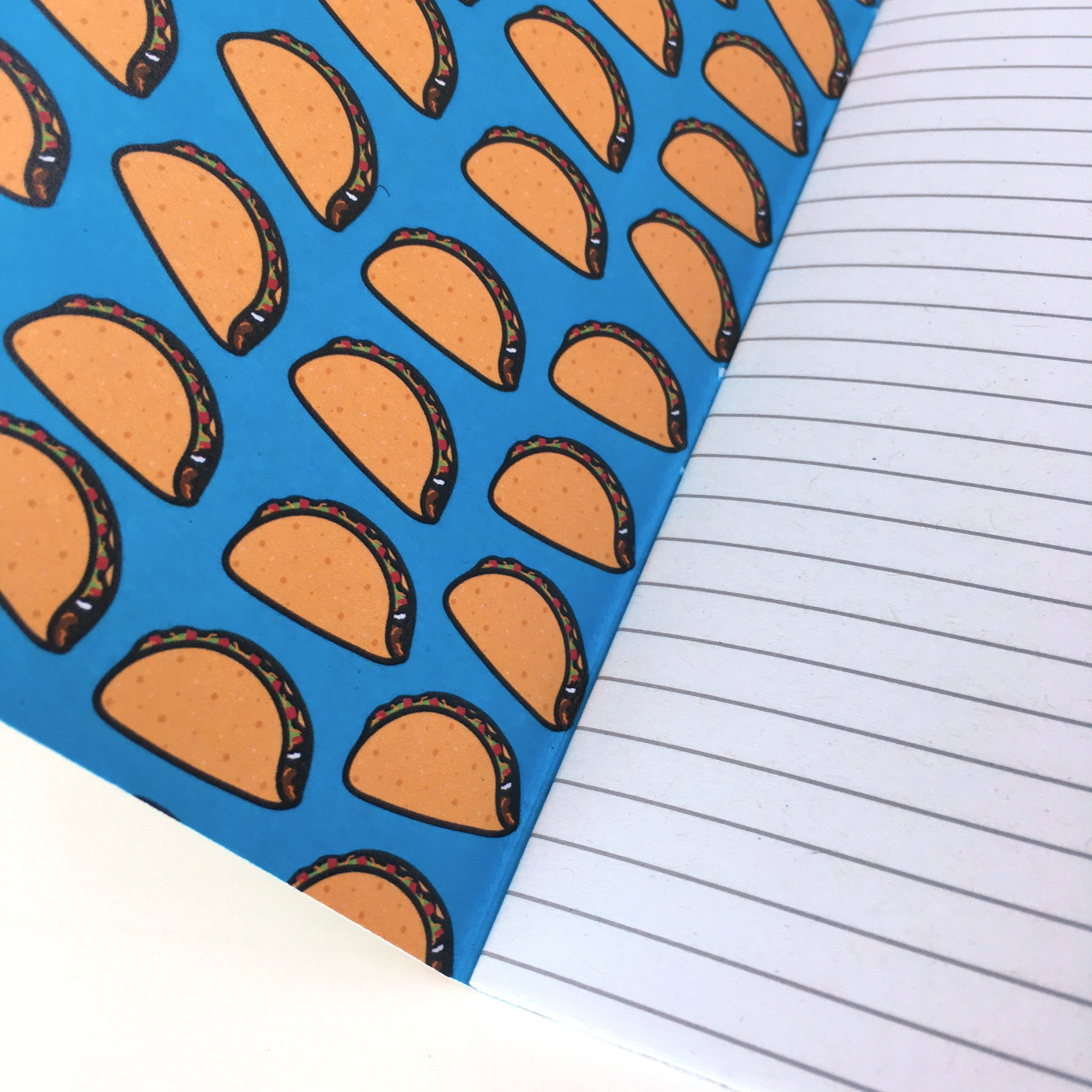 Avocado Notebook