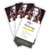 Fast Print Flyers
