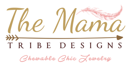 The Mama Tribe Designs