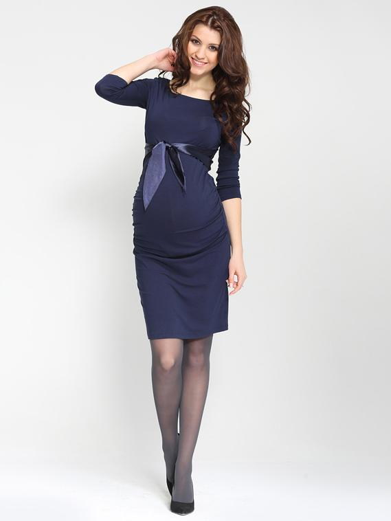 9 Fashion Maternity Dacja New Dress