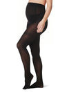 Noppies Maternity Opaque Tights