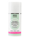 Mama Mio Goodbye Stretch Marks Stretch Mark Minimiser
