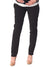 9 Fashion Slim Fit Maternity Work Pants