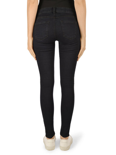 J Brand Maternity and Postpartum Skinny Jeans