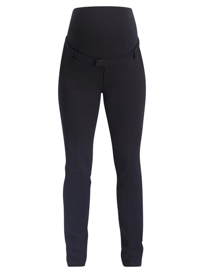 Smart Casual Maternity Work Pants
