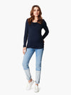 Noppies Maternity Garcia Nursing Top
