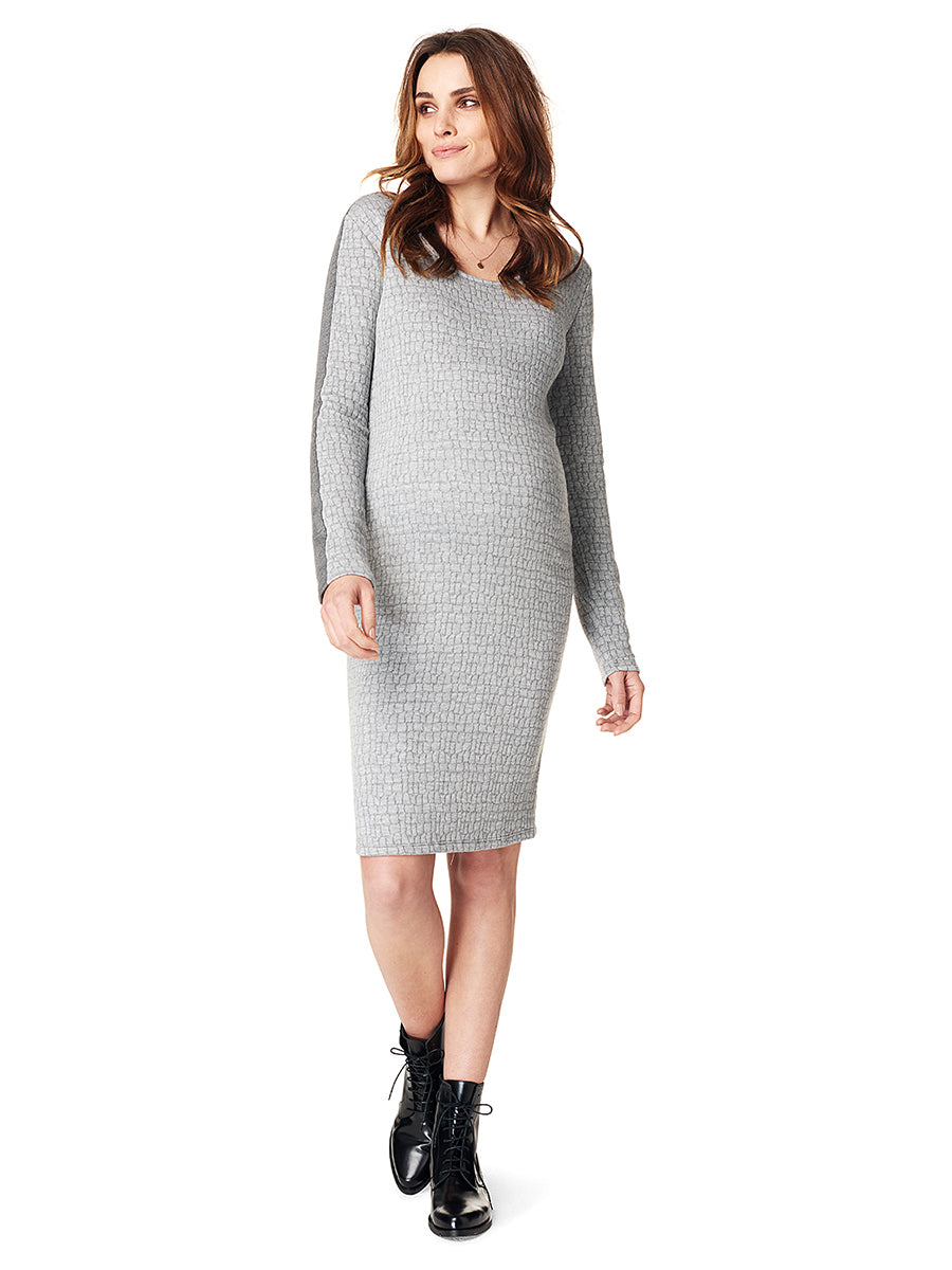Noppies Maternity Winter Dress