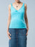 Noppies Bra-Friendly Ribbed Maternity Tank