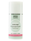 Mama Mio Lucky Legs Cooling & Energizing Leg Gel - Bottle