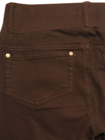 Underbelly 5-Pocket Maternity Jeans