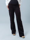 Noppies Straight Leg Corduroy Maternity Pants