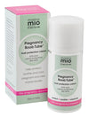 Mama Mio Pregnancy Firming & Soothing Boob Tube - Carton and Bottle