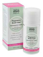 Mama Mio Pregnancy Firming & Soothing Boob Tube