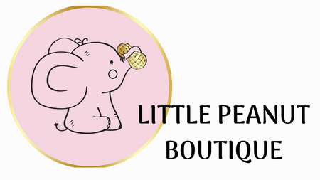 Little Peanut Boutique