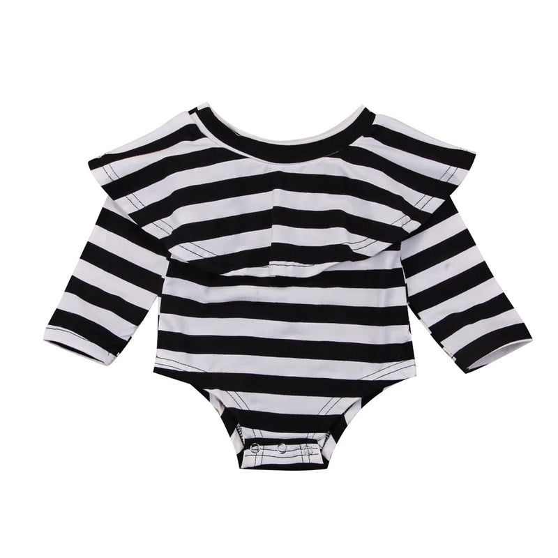 Next on line baby romper