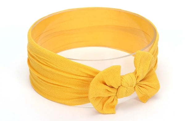 Bella Headband