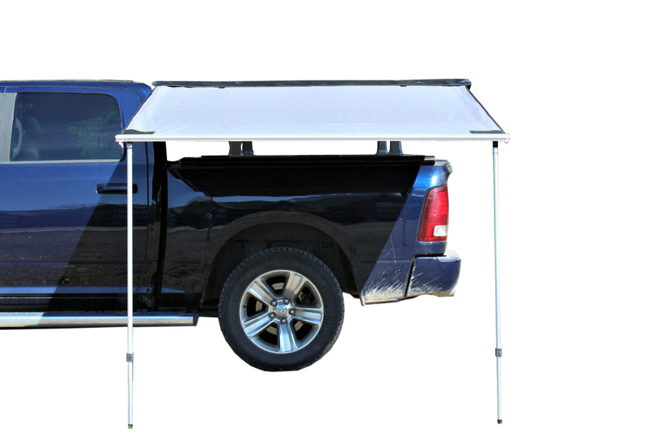 Car Awning, Roof Rack Tent Awnings - Vehicle Awnings ...