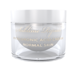 PACK SUPREME TRATAMIENTO INTENSO  MYORELAXANTE - NORMAL SKIN