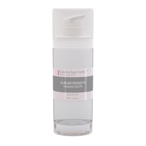 Sublime Redensity Hyaluronic Acid 2%