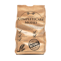 HOCOR Complete Care Muesli