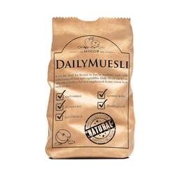 Hocor Daily Muesli