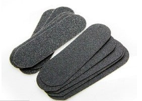 Juren Foot File Replacement Pads