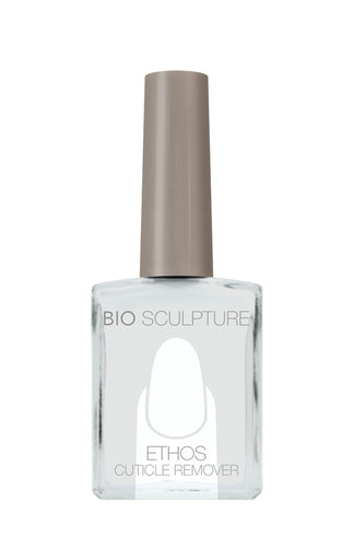 Ethos Cuticle Remover