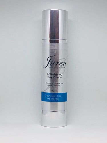 Juren Anti-Aging Day Cream 100g