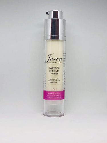 Juren Antioxidant Make Up Primer 50g
