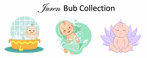 Juren Bub Collection