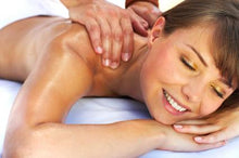 30min Swedish Massage Gift Voucher