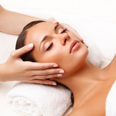 1hr Nourishing Facial Gift Voucher