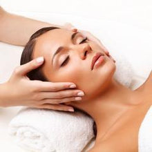 45min Nourishing Facial Gift Voucher