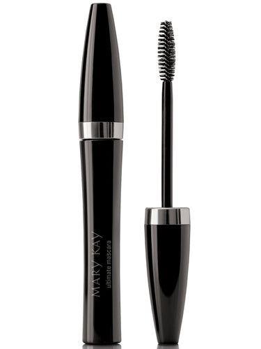 Mary Kay Ultimate Mascara - Black